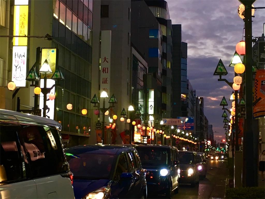 f:id:yamazakula7:20180730194312j:image