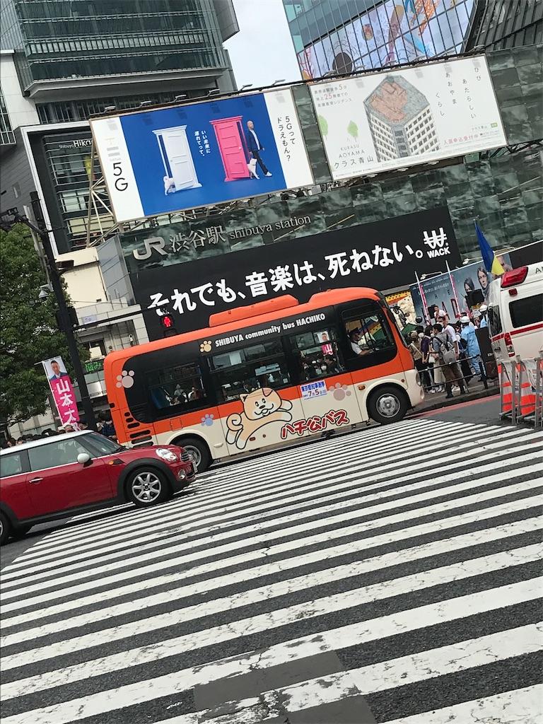f:id:yamazakula7:20200703155935j:image