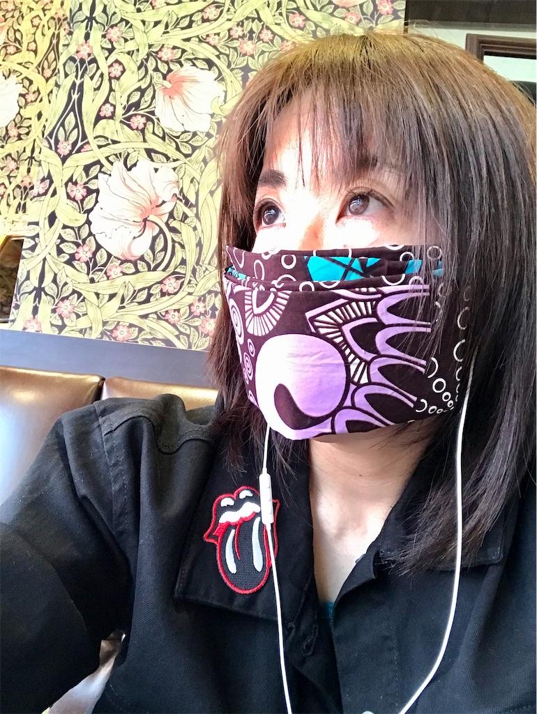 f:id:yamazakula7:20201019013922j:image