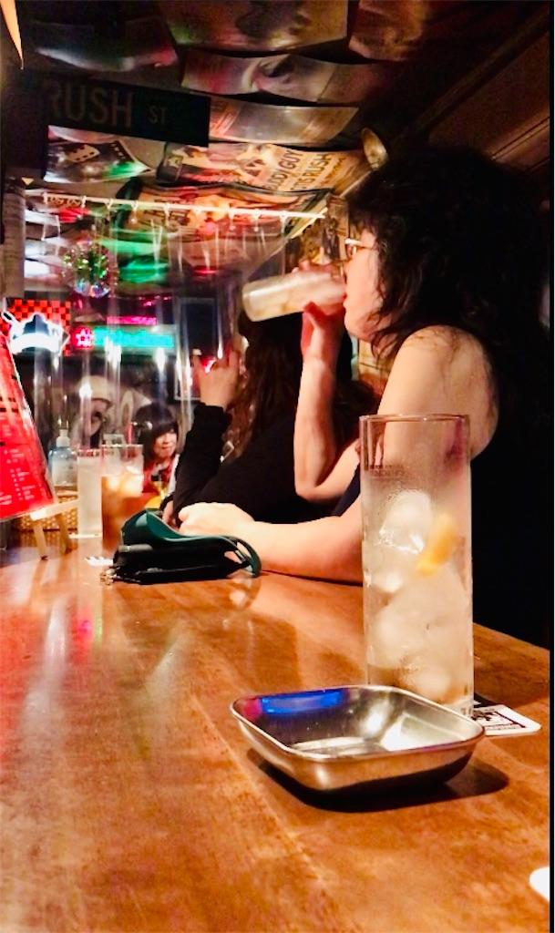 f:id:yamazakula7:20210626002055j:image