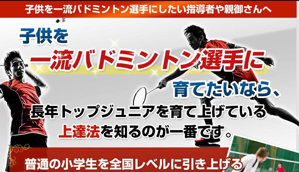 f:id:yamazakura77777:20170116131006j:plain