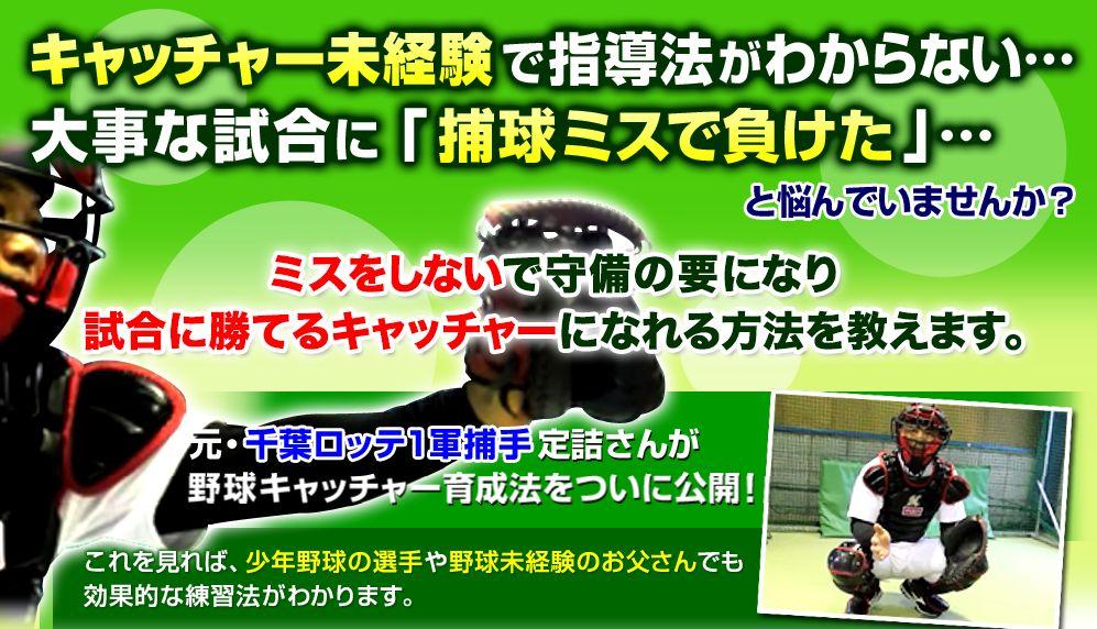 f:id:yamazakura77777:20170116132900j:plain