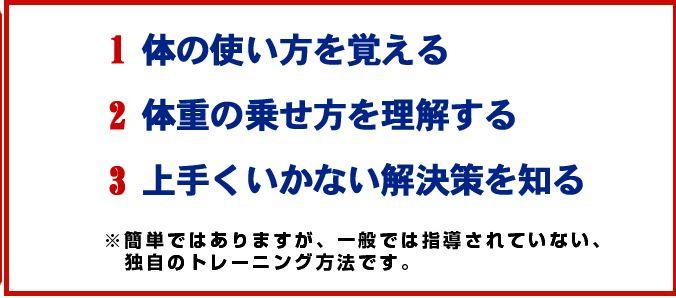 f:id:yamazakura77777:20170121080618j:plain