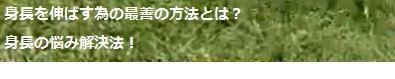 f:id:yamazakura77777:20170121114642j:plain