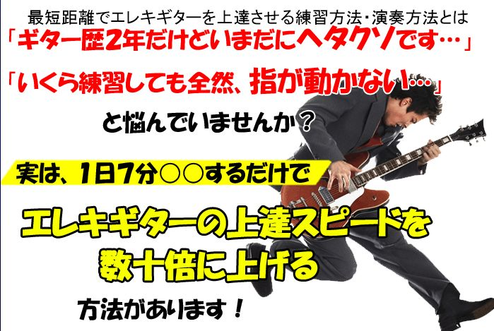 f:id:yamazakura77777:20170201182804j:plain