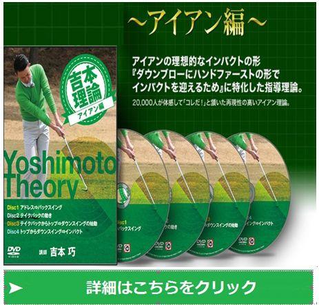 f:id:yamazakura77777:20170202105946j:plain