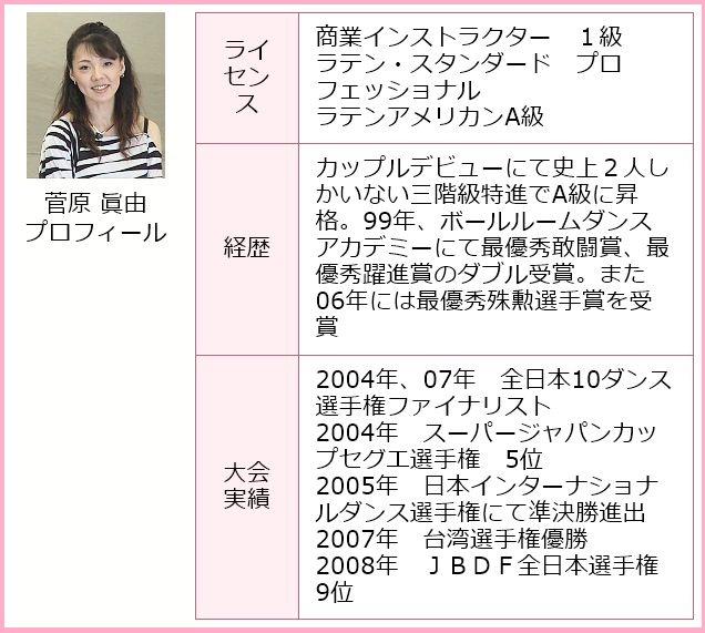 f:id:yamazakura77777:20170206083856j:plain