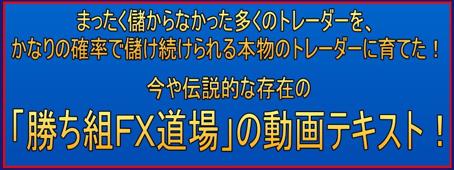 f:id:yamazakura77777:20170208190032j:plain