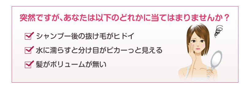 f:id:yamazakura77777:20170209142231j:plain