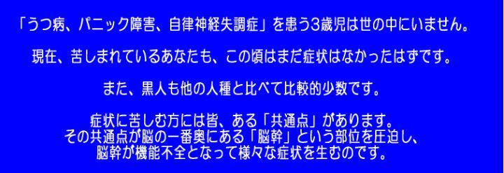 f:id:yamazakura77777:20170216214940j:plain