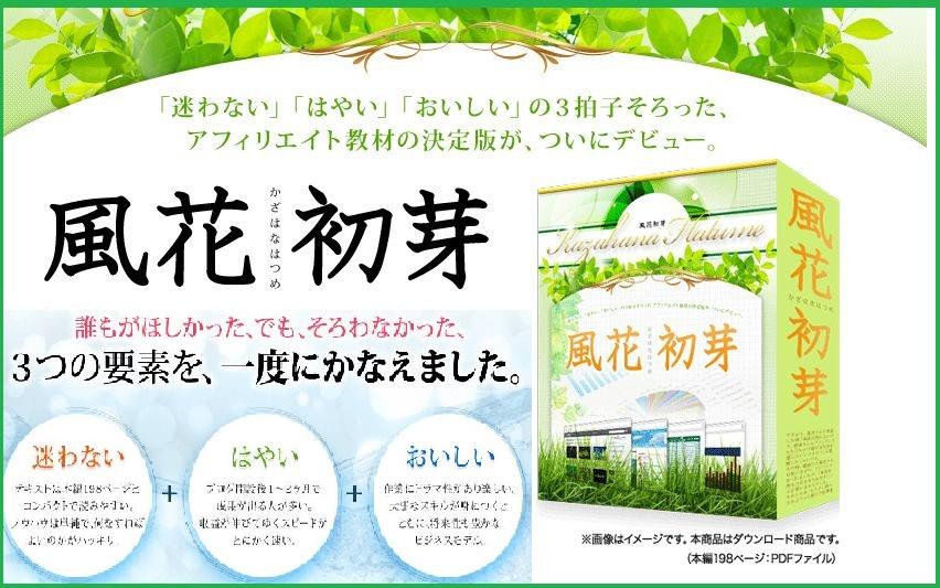 f:id:yamazakura77777:20170218032243j:plain