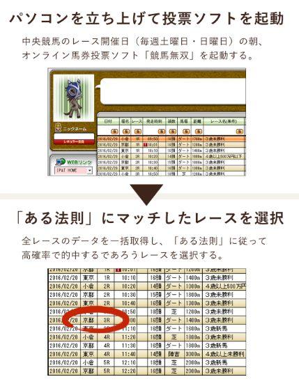 f:id:yamazakura77777:20170222014616j:plain