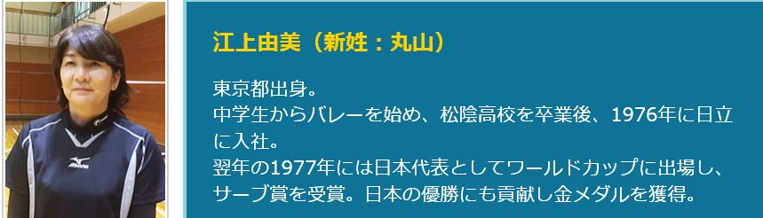 f:id:yamazakura77777:20170226003643j:plain