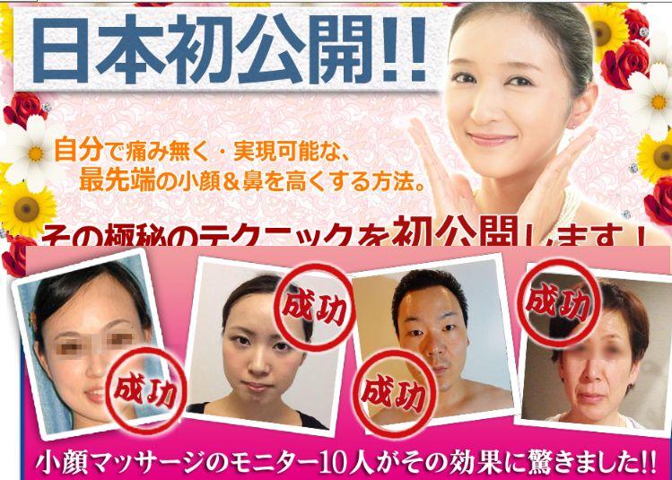 f:id:yamazakura77777:20170228152110j:plain