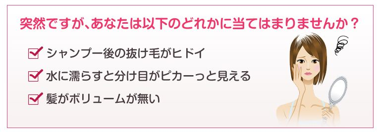 f:id:yamazakura77777:20170305213910j:plain