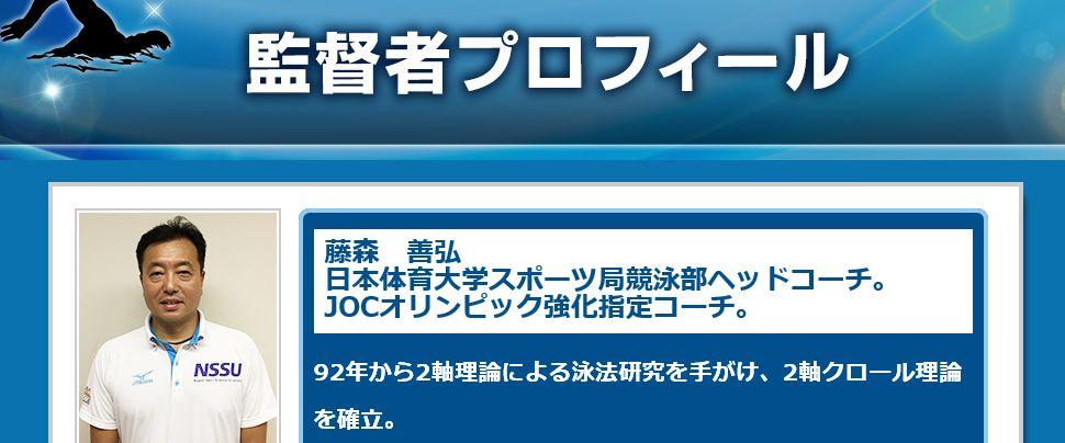 f:id:yamazakura77777:20170308171156j:plain