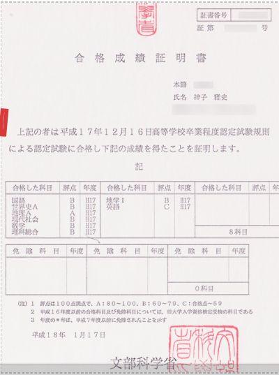 f:id:yamazakura77777:20170309062800j:plain