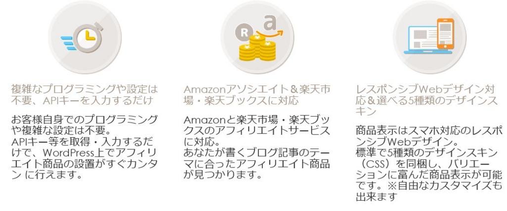 f:id:yamazakura77777:20170311221559j:plain