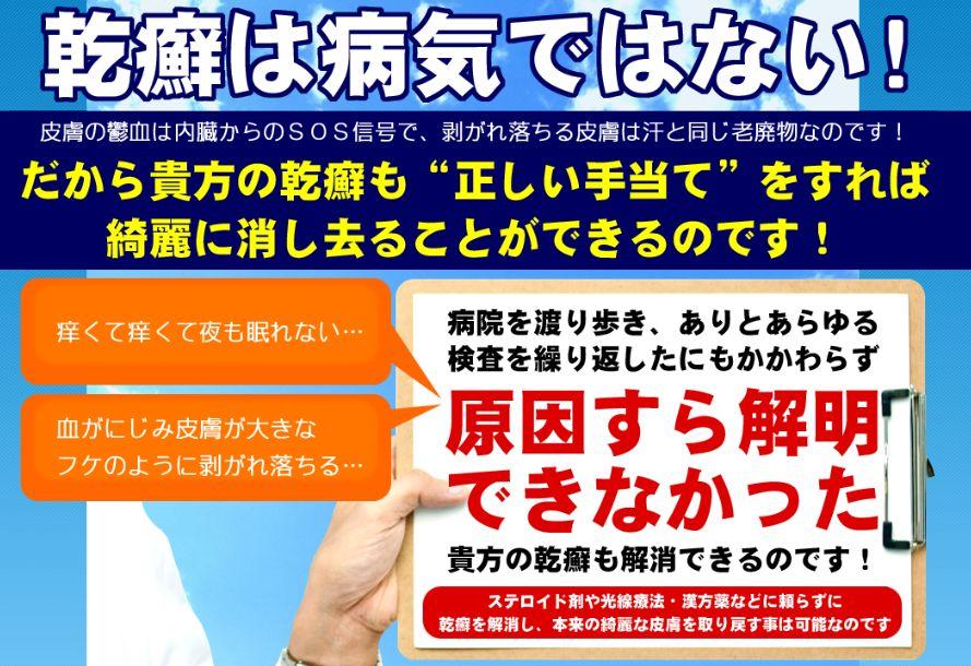 f:id:yamazakura77777:20170522155749j:plain