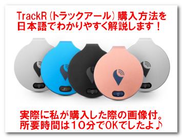 f:id:yamazaru987:20160530075034p:plain