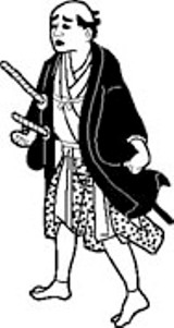 f:id:yamazato1966:20210201160436j:plain