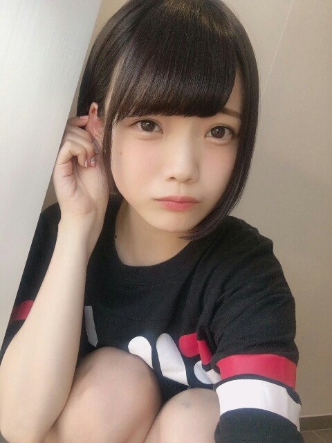 f:id:yamazi0519:20170711121506j:image