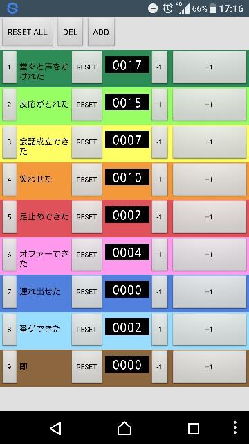 f:id:yamazi0519:20170719023049j:image