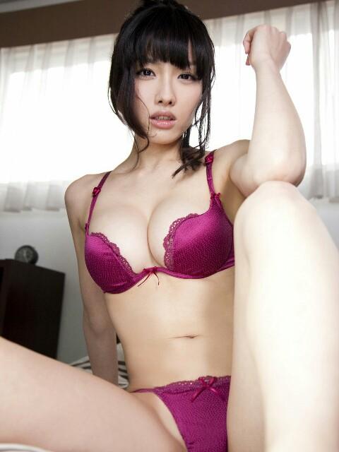 f:id:yamazi0519:20170815004349j:image