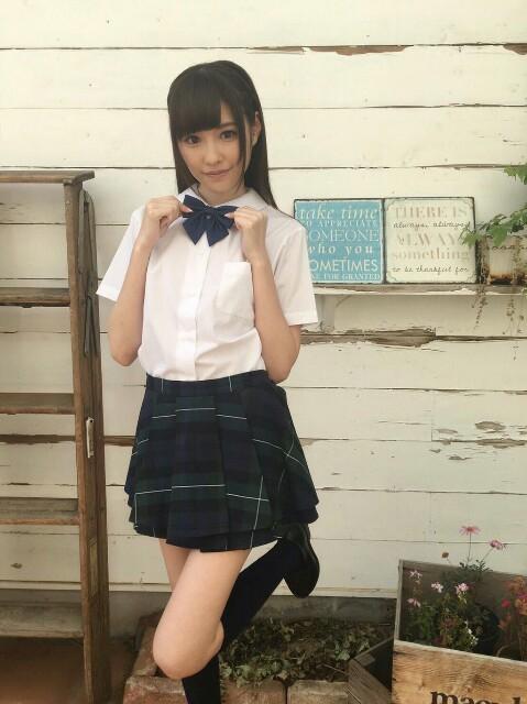 f:id:yamazi0519:20170907232618j:image