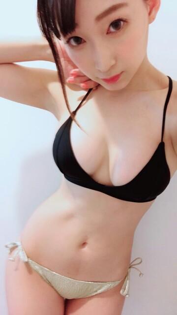 f:id:yamazi0519:20180529003824j:image