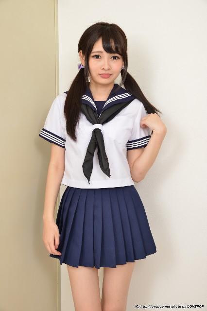 f:id:yamazi0519:20190521125354j:image