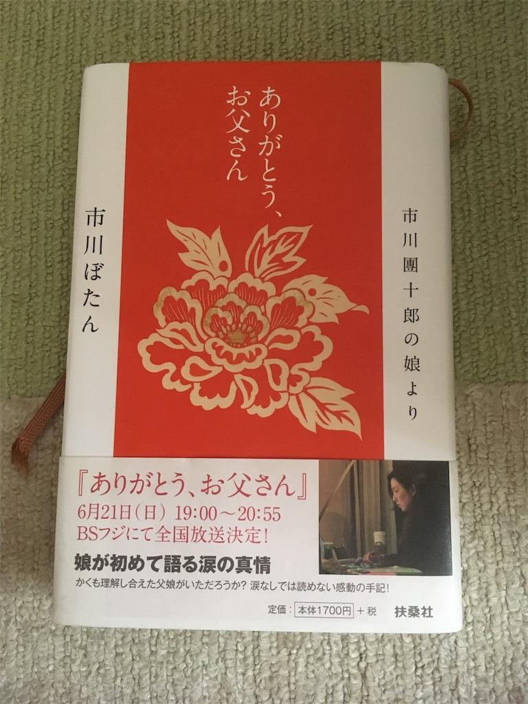 f:id:yamazo223:20170620134030j:image