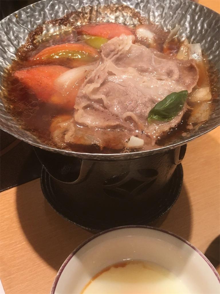 f:id:yamazo223:20170812102514j:image