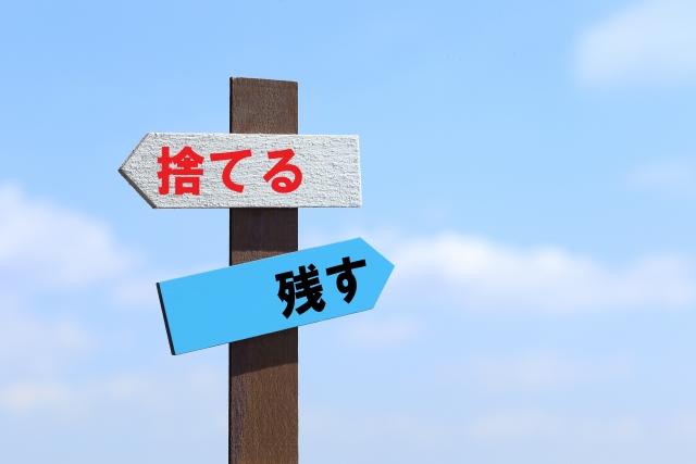 f:id:yamii-san:20190826225021j:plain