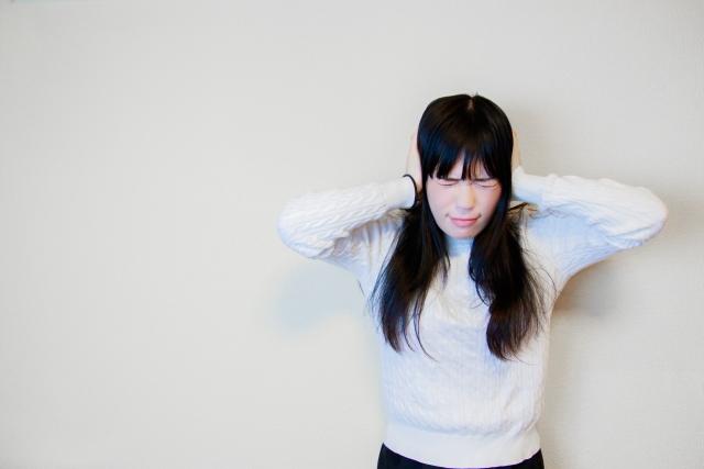 f:id:yamii-san:20190831234743j:plain