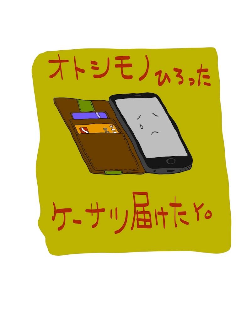 f:id:yamikumod3:20160901013020j:image