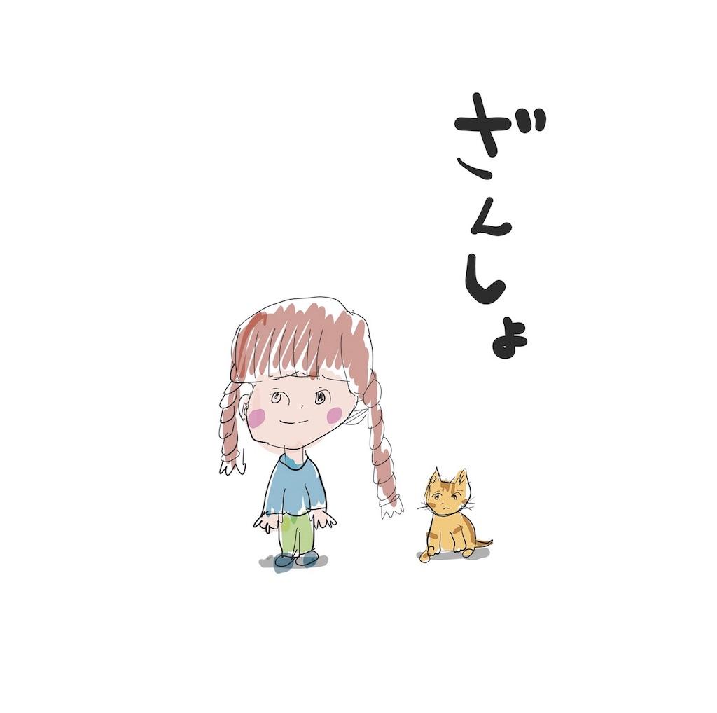 f:id:yamikumod3:20160902195532j:image