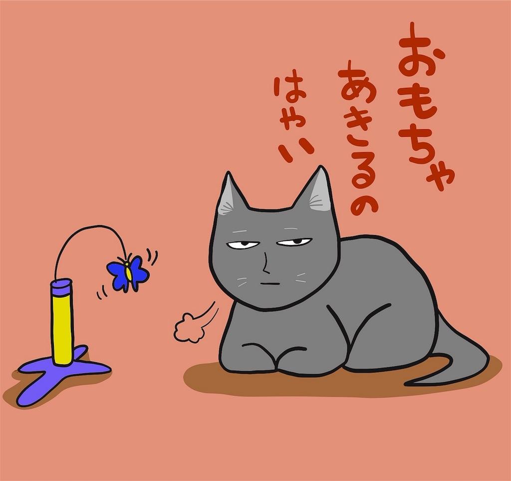f:id:yamikumod3:20160907021037j:image