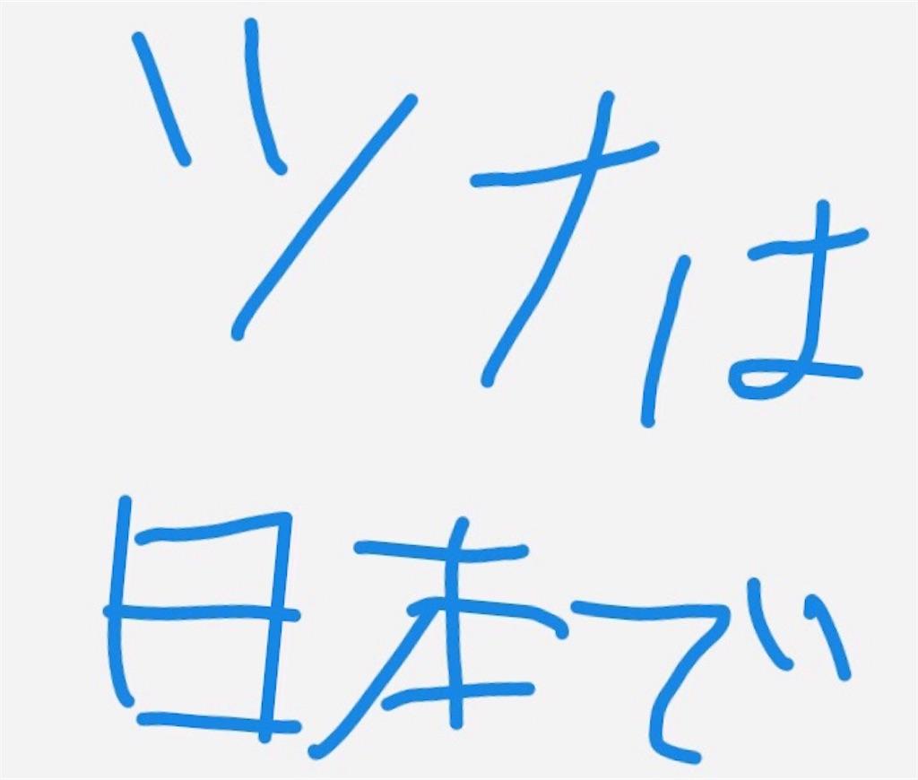 f:id:yaminabe1777:20180726155053j:image