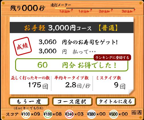 f:id:yamino333:20170209004835p:plain