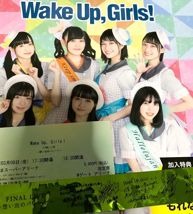 f:id:yaminoburogu:20190310220400j:plain