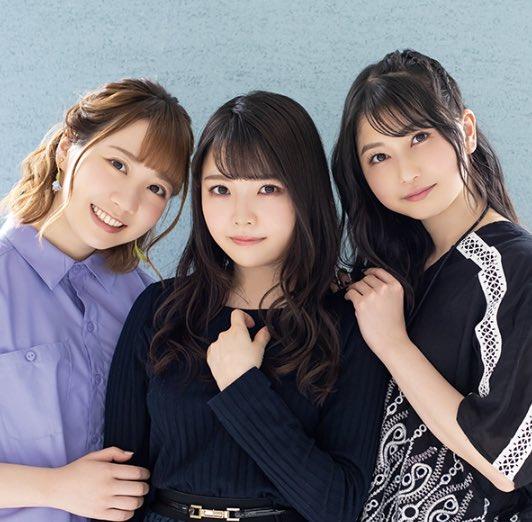 f:id:yaminoburogu:20190929135401j:plain