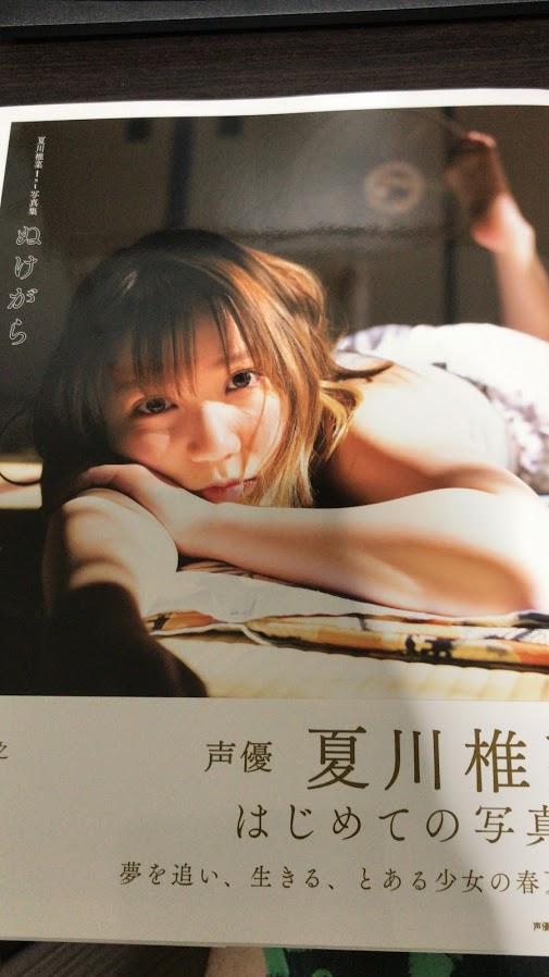f:id:yaminoburogu:20191007215235j:plain