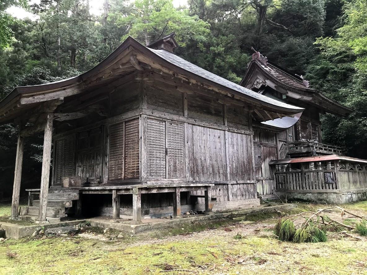 f:id:yaminoburogu:20200930203907j:plain