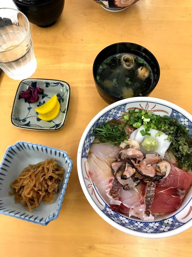 f:id:yaminoburogu:20201006153505j:plain