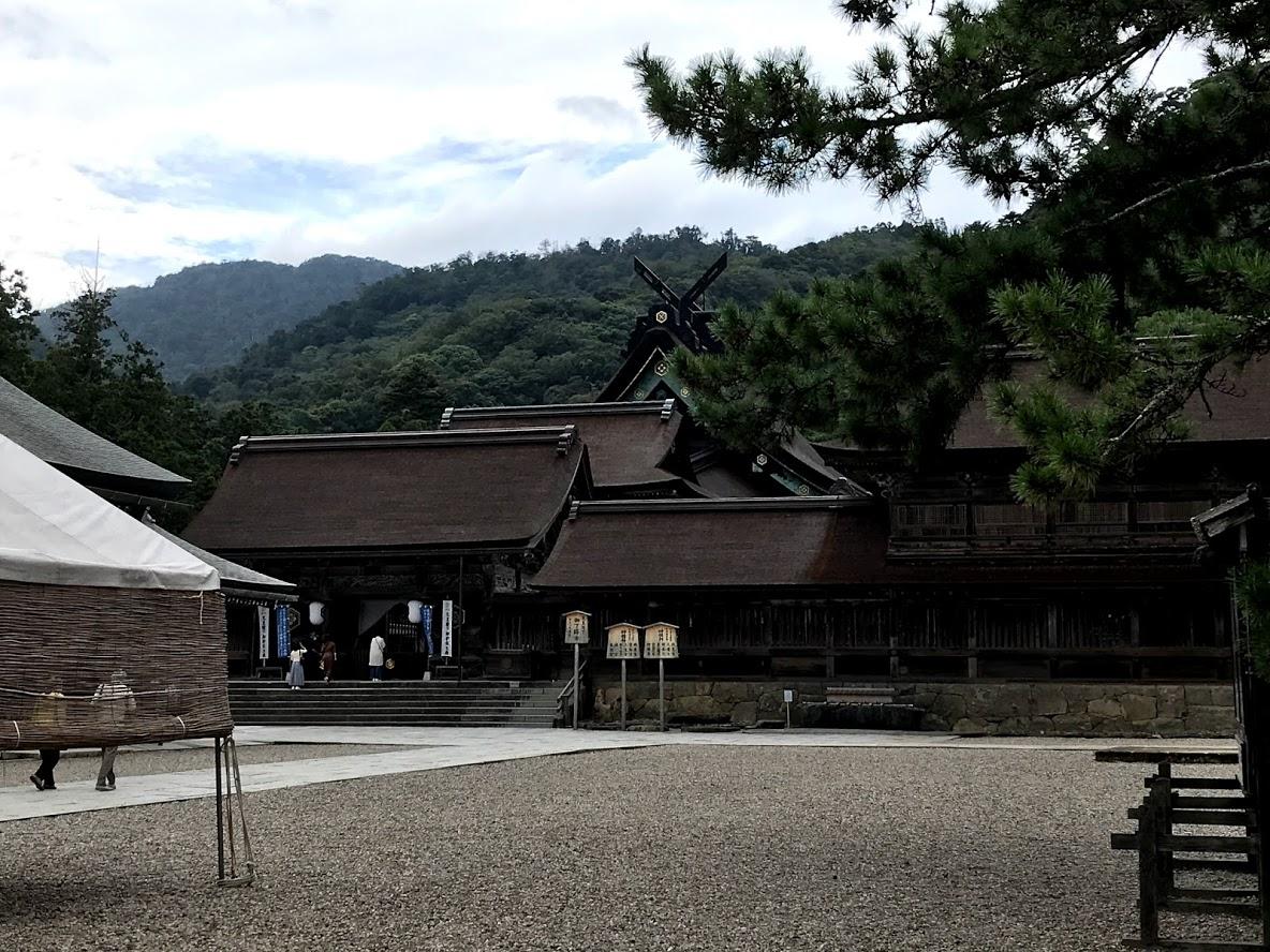 f:id:yaminoburogu:20201006153744j:plain