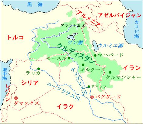 f:id:yaminoburogu:20201205205639p:plain