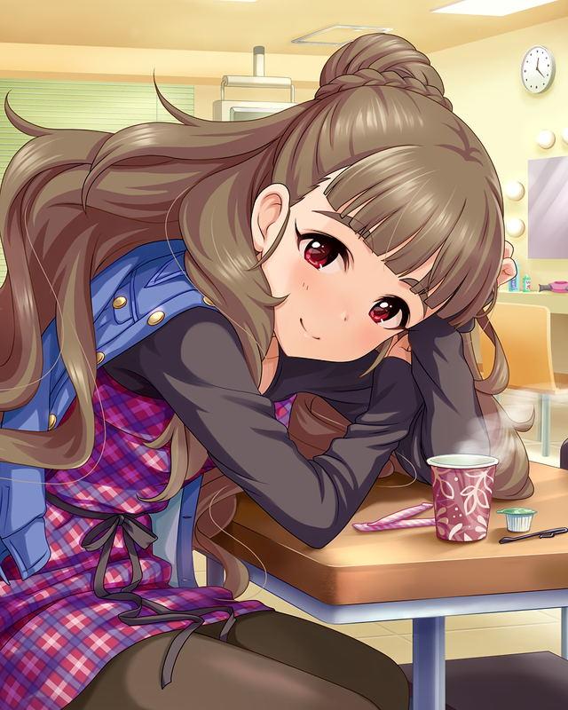 f:id:yaminomabot:20160617122848j:plain