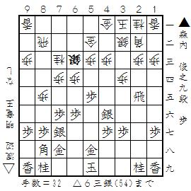 f:id:yaminomabot:20160617151711p:plain