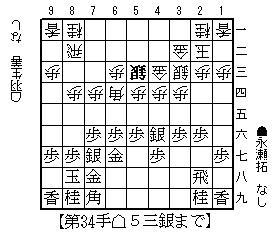 f:id:yaminomabot:20160619152545j:plain